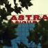 """O parte dintre """"asigurații"""" falimentarei Astra și-au primit banii"""