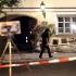 Atacatorul din Ansbach s-a sinucis pentru că risca deportarea în Bulgaria