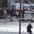 Atac cu maşină-capcană în Turcia