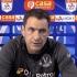 Cătălin Anghel, FC Viitorul Constanța: Plecăm cu gândul să câştigăm meciul cuUTA Arad