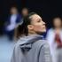 Cătălina Ponor, calificată în finala de la bârnă a etapei de Cupă Mondială de la Doha