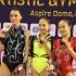 Cătălina Ponor, în formă înaintea Campionatelor Europene de la Cluj