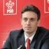 Câți parlamentari social-democrați trec de partea lui Ponta și Grindeanu