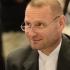 Viorel Cataramă va candida la alegerile prezidenţiale