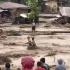 Catastrofă în Filipine - 12.000 de oameni evacuaţi!