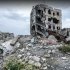 """""""Catastrofă umanitară"""" în Siria. Spital afectat de bombardamente"""