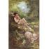 Cât costă unele opere de artă ale marilor pictori români