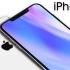 Cât costă noul iPhone de top?