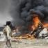 Atentate sângeroase în Irak