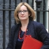 Atentat la Manchester: Companiile IT - piedică în ancheta autorităţilor britanice