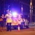 Atentatul de la Manchester, revendicat de Statul Islamic