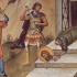 Atenție la ce mâncați pe 29 august! E Tăierea capului Sf. Ioan Botezătorul