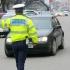 Restricţii de viteză pe cale de dispariţie?