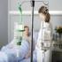 ATENȚIE! Zeci de spitalizați cu boală diareică acută, la Constanța!