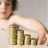 Câţi bani dă statul pentru alocaţiile copiilor