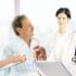 Aproximativ 15.700 de medici români lucrează în străinătate