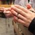 """Catolicii modifică un mic fragment din rugăciunea """"Tatăl Nostru"""""""