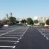 Cât se va plăti parcarea în Constanța