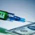 Cât va costa vaccinul anti-Covid?