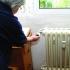 Cât vor plăti constănțenii la încălzire, în 2017?