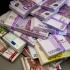 """Au făcut 500.000 de euro păcălind oamenii prin metoda """"Pomana""""!"""