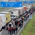 Austria, speriată de valul migranţilor! Măsuri de protecţie sporite la granițe