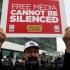 Autoritățile turce închid peste 130 de instituții mass-media