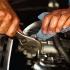 Autoturismul care se repară singur - invenția unui român
