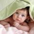 Au vrut indemnizaţii de creştere a copilului fără a avea... copii