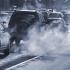 Poluarea atmosferică, principala cauză de deces legată de mediu