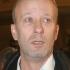 Ce arată primele verificări în cazul decesului subit al jurnalistului Andrei Gheorghe
