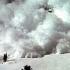 Avalanșă ucigașă în Austria