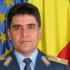 Avioane românești, trimise să intercepteze aeronave rusești