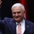 Aviz favorabil pentru noul premier al Turciei