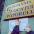 Avocatul Poporului intervine în scandalul incompatibilității lui Dragnea
