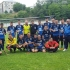 Axiopolis Sport II Cernavodă vrea să promoveze în Liga a IV-a!