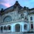 Contestația care a blocat renovarea Cazinoului constănțean, respinsă!