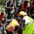 Cel puţin 22 de morţi după ce un autobuz a căzut într-un râu, în Nepal