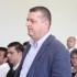 Fratele deputatului Mircea Banias, dat afară din funcția de consilier județean