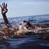 Bărbat înecat în apele lacului Siutghiol!