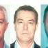 Baron al drogurilor sud-american, prins după o misiune care a durat 30 de ani