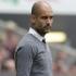 Bayern l-ar putea demite pe Guardiola dacă bavarezii nu vor trece de Juventus