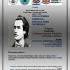 Ziua lui Mihai Eminescu – Ziua Culturii Naționale