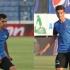 Benzar și Nedelcu, pregătiți să debuteze pentru FCSB