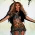 Beyonce a dat lovitura!