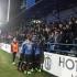 Bilete la meciul de sâmbătă, dintre FC Viitorul și Astra Giurgiu