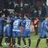 Bilete la partida FC Viitorul - FC Steaua București