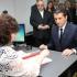 Birourile electorale, luate cu asalt în ultima zi de depunere a candidaturilor