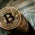 Ironic - la un eveniment Bitcoin nu se acceptă... Bitcoin