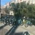 """""""Black Sea Bike"""", școala de promisiuni și minciuni a Primăriei Constanța"""